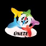 2017-Membership-Logo-SPANISH