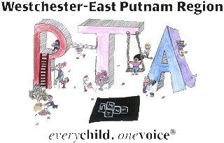 Westchester East Putnam Region PTA