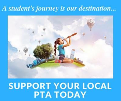 Students PTA