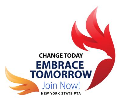 Membership-Logo-2019-20 (1)