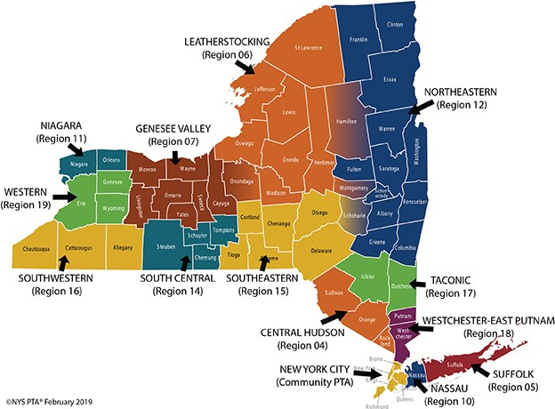 NY-region-map-web